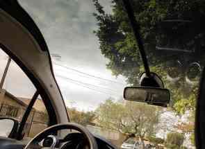 Citroën C3 Excl. 1.6 Vti Flex Start 16v 5p Aut. em Londrina, PR valor de R$ 47.900,00 no Vrum
