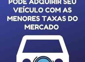 Chevrolet Classic Advantage 1.0 Vhc Flexpower 4p em Belo Horizonte, MG valor de R$ 10.000,00 no Vrum