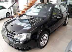 Volkswagen Golf Sportline 2.0 MI Total F. 8v Tip. em Londrina, PR valor de R$ 37.900,00 no Vrum