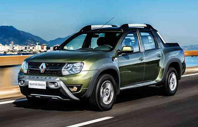 (foto: Pedro Bicudo/Renault/Divulgação)