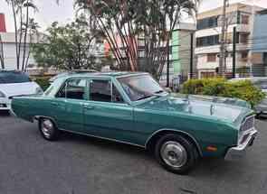 Dodge Dart em Belo Horizonte, MG valor de R$ 86.800,00 no Vrum