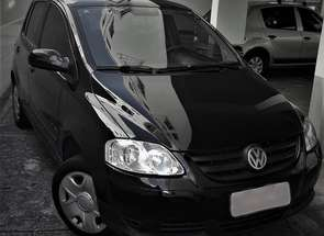 Volkswagen Fox 1.0 MI Total Flex 8v 5p em Belo Horizonte, MG valor de R$ 22.000,00 no Vrum