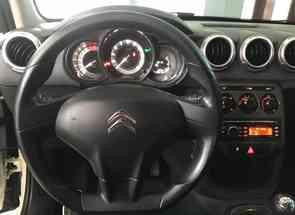Citroën C3 Tendance 1.5 Flex 8v 5p Mec. em Criciúma, SC valor de R$ 34.500,00 no Vrum