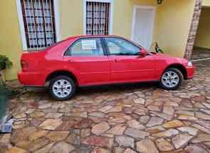 Honda Civic Sedan LX 1.5/1.6 em Belo Horizonte, MG valor de R$ 14.900,00 no Vrum
