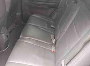 Hyundai Tucson 2.0 16v Aut. em São Paulo, SP valor de R$ 38.500,00 no Vrum