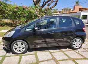 Honda Fit Ex/ S 1.5/ Ex 1.5 Flex 16v 5p Mec. em Brasília/Plano Piloto, DF valor de R$ 38.000,00 no Vrum