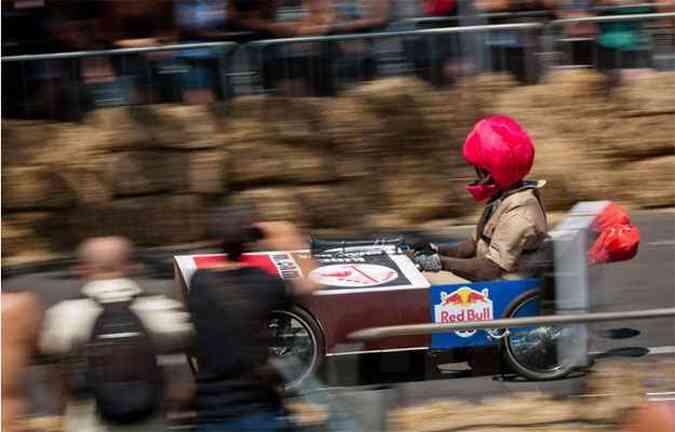 (foto: Marcelo Maragni/Red Bull Content Pool)
