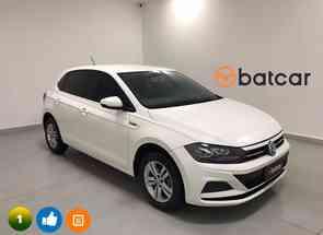 Volkswagen Polo 1.6 Msi Flex 16v 5p em Brasília/Plano Piloto, DF valor de R$ 54.500,00 no Vrum