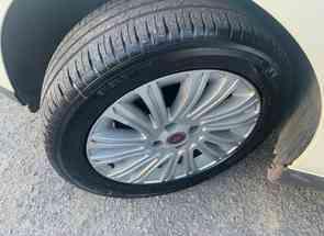 Fiat Grand Siena Essen.sublime 1.6 Flex em Divinópolis, MG valor de R$ 37.900,00 no Vrum