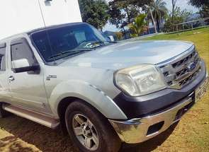 Ford Ranger Xlt 3.0 Pse 163cv 4x4 CD Tb Dies. em Belo Horizonte, MG valor de R$ 50.000,00 no Vrum