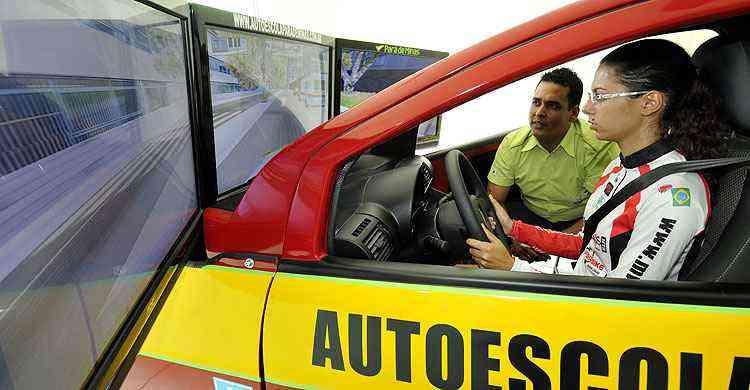 Juarez Rodrigues/EM/D.A Press