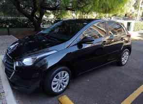 Hyundai Hb20 Comf./C.plus/C.style 1.0 Flex 12v em Brasília/Plano Piloto, DF valor de R$ 44.900,00 no Vrum