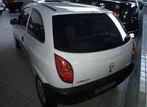 Chevrolet Celta 1.0/Super/N.piq.1.0 Mpfi Vhc 8v 3p em João Pessoa, PB valor de R$ 13.900,00 no Vrum
