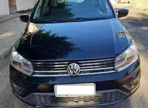 Volkswagen Gol 1.6 Msi Flex 8v 5p em Belo Horizonte, MG valor de R$ 40.000,00 no Vrum