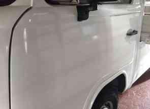 Volkswagen Kombi Pick-up em São Paulo, SP valor de R$ 20.000,00 no Vrum