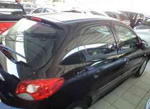 Peugeot 207 Xr Sport 1.4 Flex 8v 5p em João Pessoa, PB valor de R$ 23.900,00 no Vrum