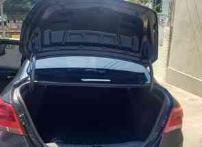 Chevrolet Prisma Sed. Lt 1.4 8v Flexpower 4p em Belo Horizonte, MG valor de R$ 48.000,00 no Vrum