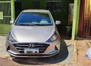 Hyundai Hb20 Vision 1.6 Flex 16v Aut em Ceilândia, DF valor de R$ 64.500,00 no Vrum