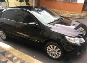 Volkswagen Gol City (trend)/Titan 1.0 T. Flex 8v 4p em Belo Horizonte, MG valor de R$ 25.900,00 no Vrum