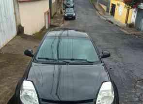 Ford Ka 1.0 8v/1.0 8v St Flex 3p em Belo Horizonte, MG valor de R$ 12.300,00 no Vrum