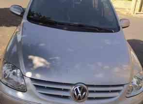 Volkswagen Fox Plus 1.6mi/ 1.6mi Total Flex 8v 4p em Belo Horizonte, MG valor de R$ 18.600,00 no Vrum