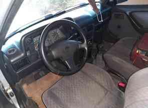 Chevrolet Kadett Gls 2.0 Mpfi em Betim, MG valor de R$ 14.500,00 no Vrum