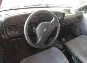 Ford Versailles Gl 2.0i / 2.0 2p e 4p em Belo Horizonte, MG valor de R$ 120.000,00 no Vrum