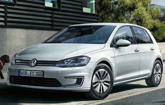 (foto: Volkswagen/Divulgação)