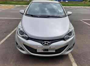 Hyundai Hb20 Premium 1.6 Flex 16v Aut. em Águas Claras, DF valor de R$ 53.000,00 no Vrum