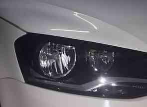 Volkswagen Gol (novo) 1.0 MI Total Flex 8v 4p em Ceilândia, DF valor de R$ 27.500,00 no Vrum
