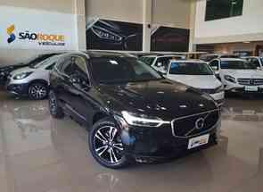 Volvo XC 60 T-5 Momentum 2.0 254cv Awd 5p em Setor Industrial, DF valor de R$ 205.990,00 no Vrum