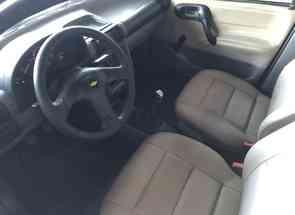 Chevrolet Classic Life/Ls 1.0 Vhc Flexp. 4p em Rio de Janeiro, RJ valor de R$ 17.490,00 no Vrum