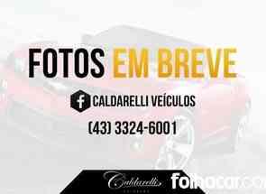Citroën C4 Pallas Glx 2.0/ 2.0 Flex Aut. em Londrina, PR valor de R$ 23.990,00 no Vrum