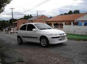 Chevrolet Celta 1.0/Super/N.piq.1.0 Mpfi Vhc 8v 3p em São Paulo, SP valor de R$ 7.000,00 no Vrum