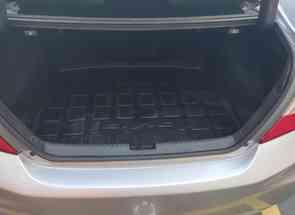 Honda Civic Sedan Exs 1.8/1.8 Flex 16v Aut. 4p em São Roque, SP valor de R$ 51.500,00 no Vrum