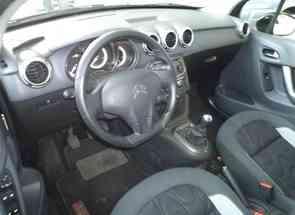 Citroën C3 Picasso Tendance 1.5 Flex 8v 5p Mec. em Cabedelo, PB valor de R$ 43.500,00 no Vrum