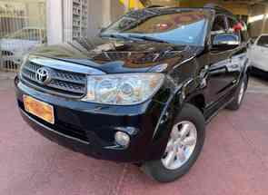 Toyota Hilux Sw4 Srv 4x2 2.7 Flex 16v Aut. em Goiânia, GO valor de R$ 89.900,00 no Vrum