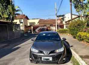 Toyota Yaris XL 1.3 Flex 16v 5p Aut. em Belo Horizonte, MG valor de R$ 73.000,00 no Vrum