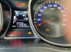 Hyundai Hb20 Comf./C.plus/C.style 1.0 Flex 12v em Belo Horizonte, MG valor de R$ 39.900,00 no Vrum
