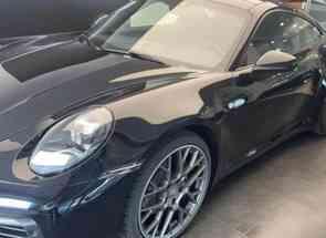 Porsche 911 Carrera Coupe 3.0 370cv (991) em Belo Horizonte, MG valor de R$ 955.800,00 no Vrum
