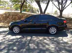 Volkswagen Jetta Comfortline 2.0 T.flex 8v 4p Tipt. em Belo Horizonte, MG valor de R$ 48.500,00 no Vrum