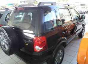 Ford Ecosport Xls 1.6/ 1.6 Flex 8v 5p em Cabedelo, PB valor de R$ 36.490,00 no Vrum