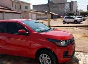 Fiat Mobi Drive 1.0 Flex 6v 5p em Águas Claras, DF valor de R$ 32.000,00 no Vrum