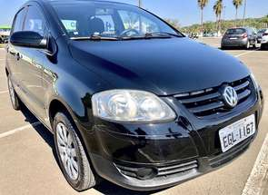 Volkswagen Fox City 1.0 MI/ 1.0mi Total Flex 8v 5p em Campinas, SP valor de R$ 19.590,00 no Vrum