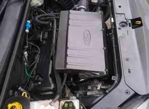 Ford Fiesta Trail 1.6 8v Flex 5p em Vila Velha, ES valor de R$ 19.000,00 no Vrum
