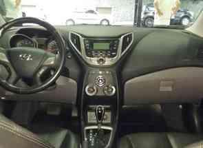 Hyundai Hb20s Premium 1.6 Flex 16v Aut. 4p em Londrina, PR valor de R$ 42.800,00 no Vrum