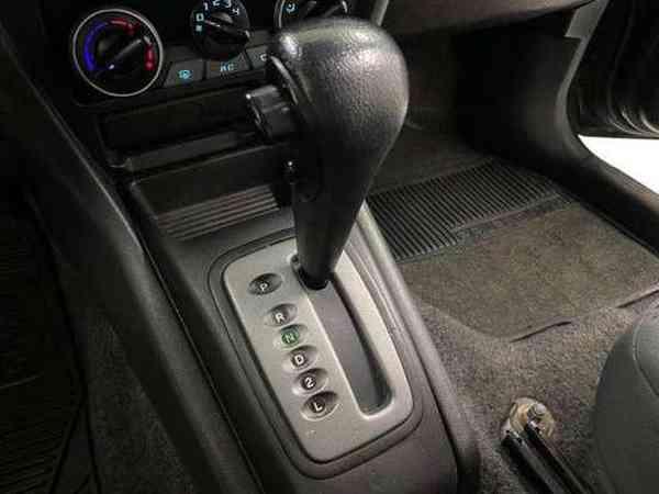 Mitsubishi Pajero Tr4 2.0/ 2.0 Flex 16v 4x4 Aut. 2011 R$ 55.000,00 MG VRUM