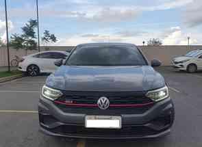 Volkswagen Jetta Gli 350 Tsi 2.0 16v 4p Aut. em Belo Horizonte, MG valor de R$ 151.000,00 no Vrum
