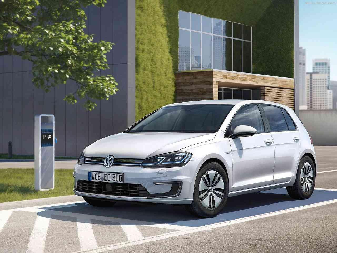 Reparo do Gol dura em torno de 30 minutos para ser concluído  - Volkswagen / Divulgação