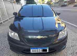 Chevrolet Onix Hatch Joy 1.0 8v Flex 5p Mec. em Rio de Janeiro, RJ valor de R$ 34.999,00 no Vrum